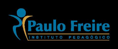 Instituto Superior Paulo Freire